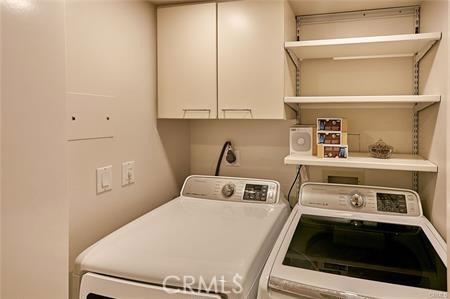 13600 Marina Pointe Dr 1904, Marina del Rey, CA 90292 photo 40