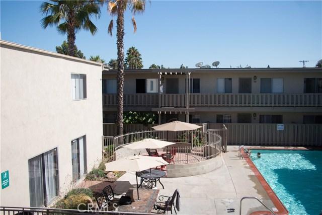 3365 Santa Fe Av, Long Beach, CA 90810 Photo 33