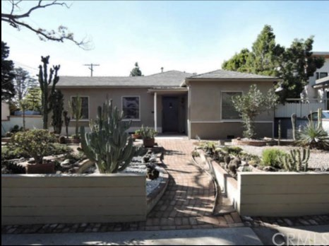 , CA  is listed for sale as MLS Listing OC17272851