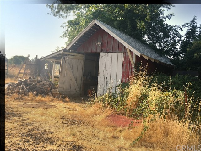 3682 Scotts Valley Road Lakeport, CA 95453 - MLS #: LC17185820