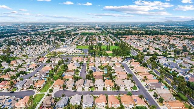 11 Lee, Irvine CA: http://media.crmls.org/medias/070fafa0-811b-4171-8c63-b9fbc16edc88.jpg