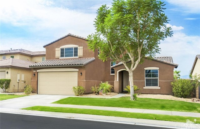 84625 Pavone Way Indio, CA 92203 - MLS #: 217020228DA