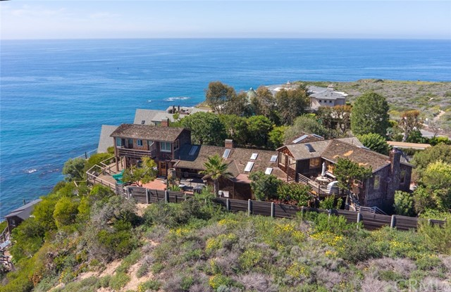 34555  Scenic Drive, Dana Point, California