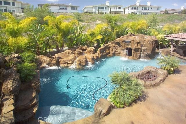 28881 Rockport Drive, Laguna Niguel, CA 92677