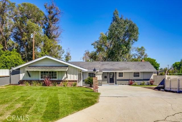 Photo of 1302 Marie Ellen Avenue, Whittier, CA 90603