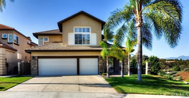 , CA  is listed for sale as MLS Listing OC18100052
