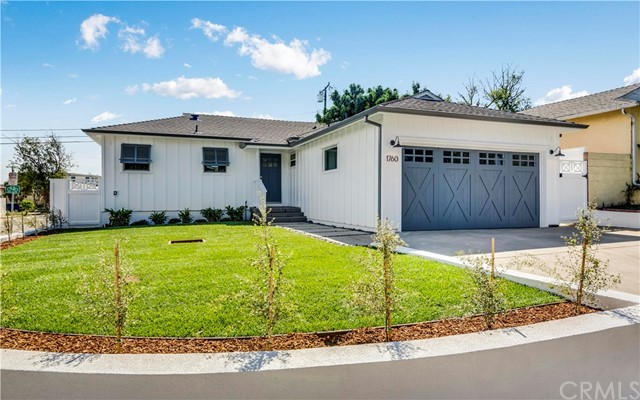 , CA  is listed for sale as MLS Listing SB18239747