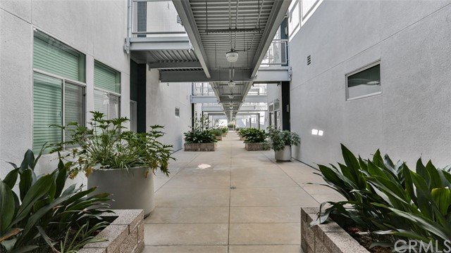 435 W Center Street Promenade, Anaheim, CA 92805 Photo 36