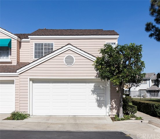 65 Lakefront, Irvine, CA 92604, photo 17