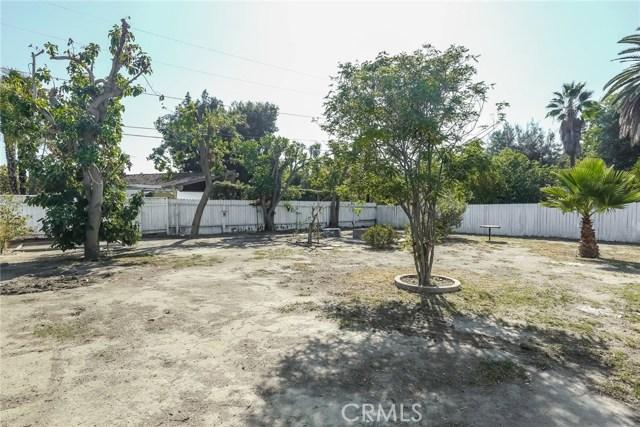 1002 W North St, Anaheim, CA 92805 Photo 32