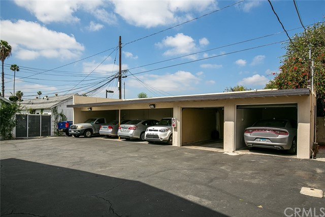 1837 E Colorado Boulevard, Pasadena CA: http://media.crmls.org/medias/07197e8d-b592-40c7-9ed9-dc19518e11ff.jpg