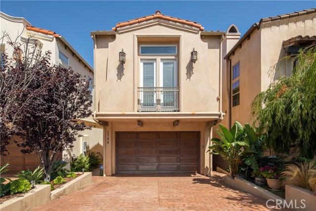 1704 Harper Ave, Redondo Beach, CA 90278 photo 2