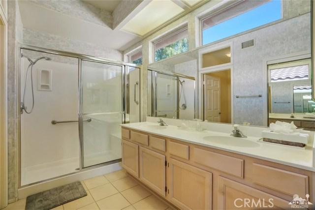 37992 Breeze Way Palm Desert, CA 92211 - MLS #: 218029984DA