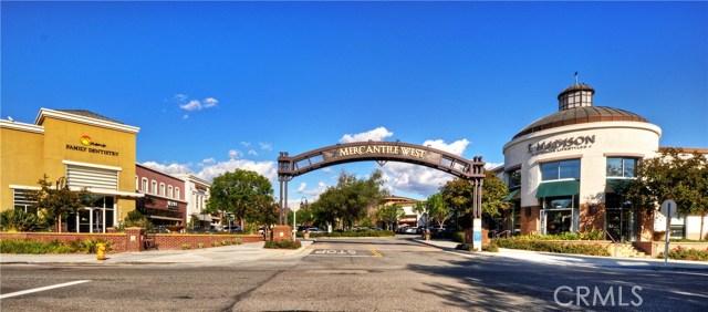 15 Melody Lane, Ladera Ranch CA: http://media.crmls.org/medias/071c06b6-e3b5-4b51-b732-fb37d0c9d44b.jpg
