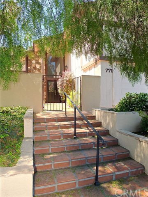 771 N Rancho Drive Long Beach, CA 90815 - MLS #: PW18140597