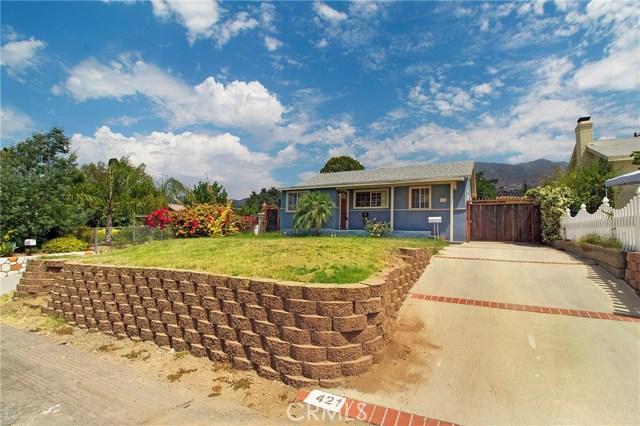 421 W Poppyfields Drive, Altadena CA: http://media.crmls.org/medias/071df13b-d526-45f5-baac-d61fc72a828f.jpg