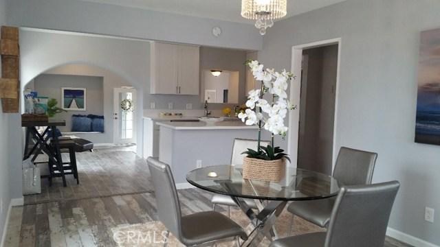 317  Fair Oaks Ave, Arroyo Grande in San Luis Obispo County, CA 93420 Home for Sale