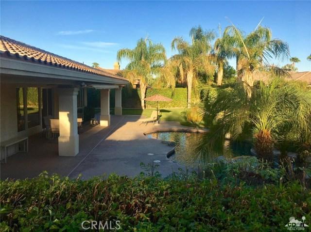 5 Varsity Circle, Rancho Mirage CA: http://media.crmls.org/medias/071ee5d4-8ac7-4824-ac5a-a9c6a01b5003.jpg