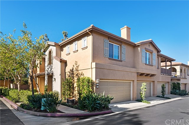 14 Ardmore, Irvine, CA 92602 Photo 9