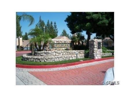 10655 Lemon Avenue 3706, Rancho Cucamonga, CA, 91737