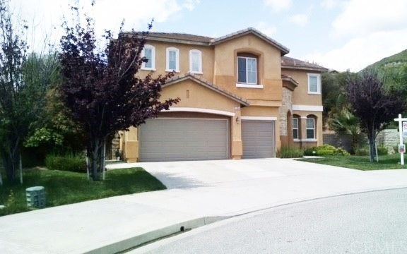 7454 Tenaya Court Highland, CA 92346 is listed for sale as MLS Listing CV17047741
