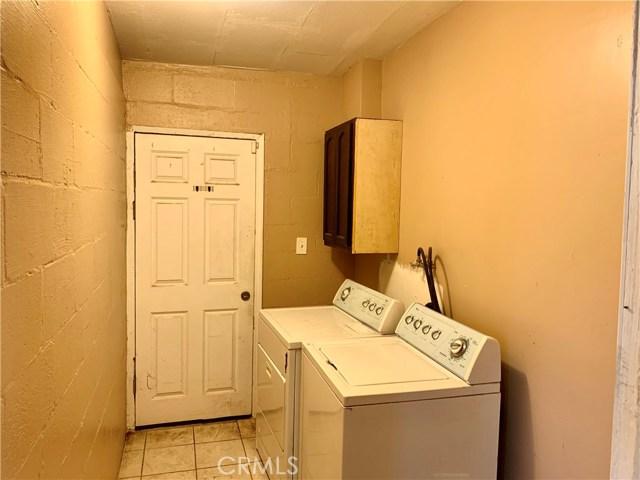 11346 Lawson Avenue,Adelanto,CA 92301, USA
