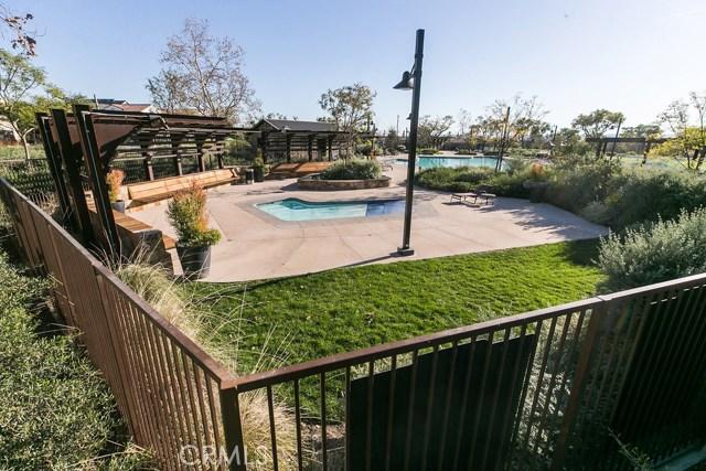 218 Wicker, Irvine, CA 92618 Photo 29