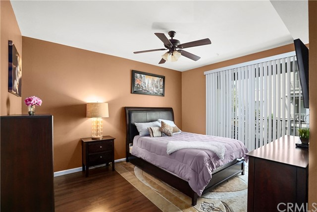 1801 E Katella Av, Anaheim, CA 92805 Photo 12