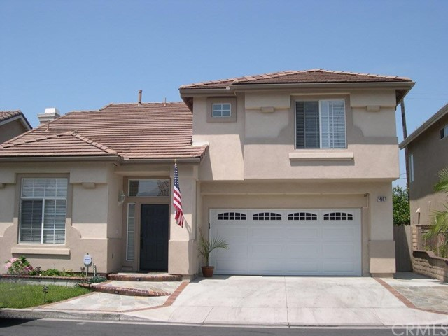 Single Family Home for Sale at 14657 Juniper St Westminster, California 92683 United States