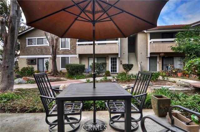 155 Streamwood, Irvine, CA 92620 Photo 15