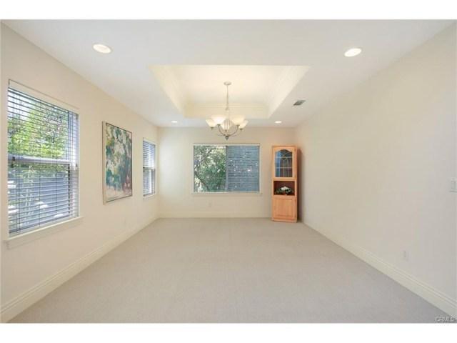 9634 E Naomi Avenue Arcadia, CA 91007 - MLS #: AR17207386