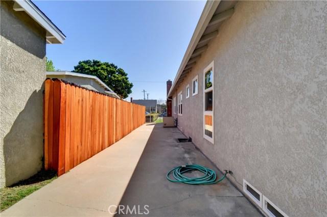 3355 Rutgers Av, Long Beach, CA 90808 Photo 40