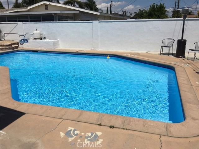 2564 W Glenoaks Av, Anaheim, CA 92801 Photo 19
