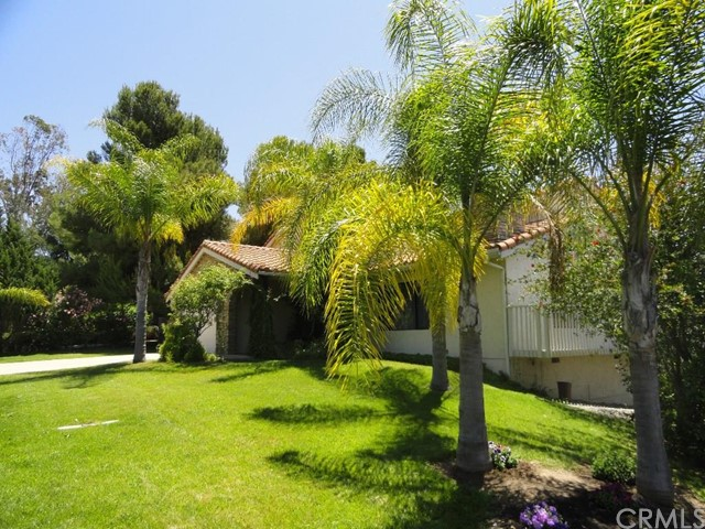 30451 San Pasqual Road , CA 92591 is listed for sale as MLS Listing OC15124182