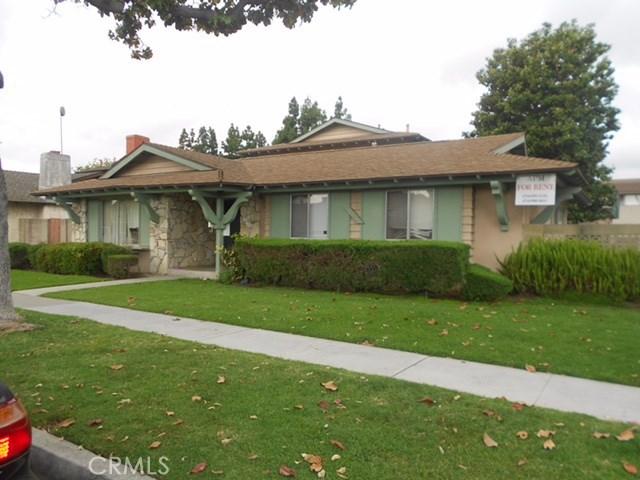 113 Delano Street, Anaheim, CA, 92804