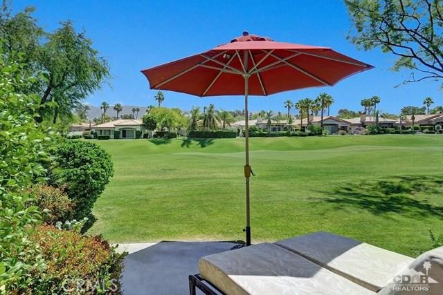 840 Mission Creek Drive Palm Desert, CA 92211 - MLS #: 217014290DA