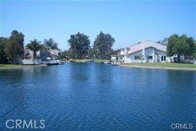 392 Sonora Drive Camarillo, CA 93010 - MLS #: OC18012005