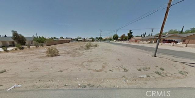 0 La Brisa Road, Victorville CA: http://media.crmls.org/medias/072a70ec-e86b-4db0-8e64-424db1ae3a31.jpg
