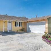 108 W 224th Place, Carson CA: http://media.crmls.org/medias/072a77da-81cd-4a36-89de-94c2242e8865.jpg