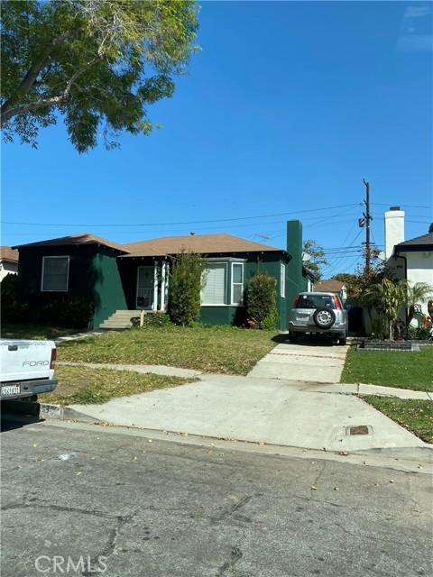 413 W 64th St, Inglewood, CA 90302 photo 1