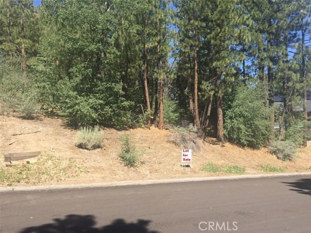 0 Waldstrasse Way, Big Bear, CA, 92314