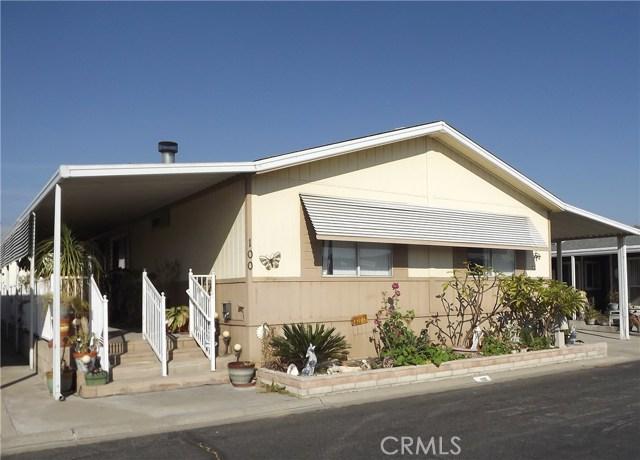 1010 Terrace Road San Bernardino CA 92410