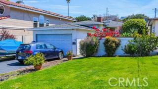 512 Judy Redondo Beach CA 90277