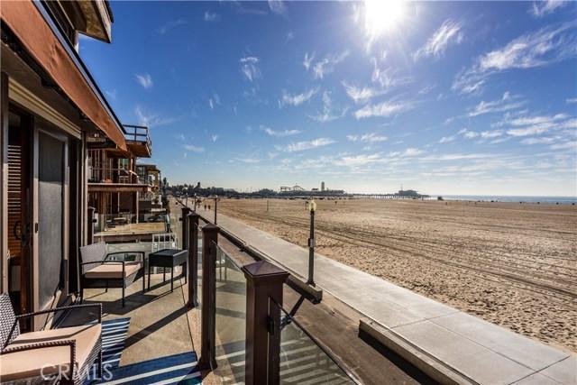 1366 Palisades Beach Rd, Santa Monica, CA 90401 Photo 5