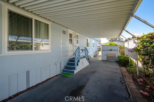 633 Ramona Avenue, Los Osos CA: http://media.crmls.org/medias/0731c2a1-3221-49a7-b2e1-069d416ebd37.jpg