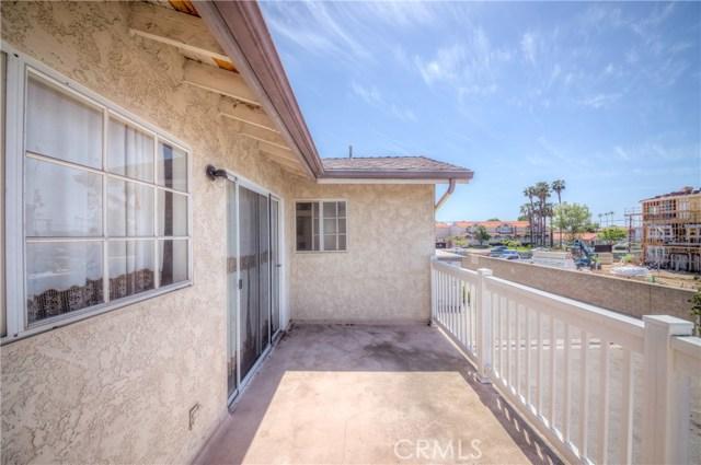 3311 W Lincoln Av, Anaheim, CA 92801 Photo 14