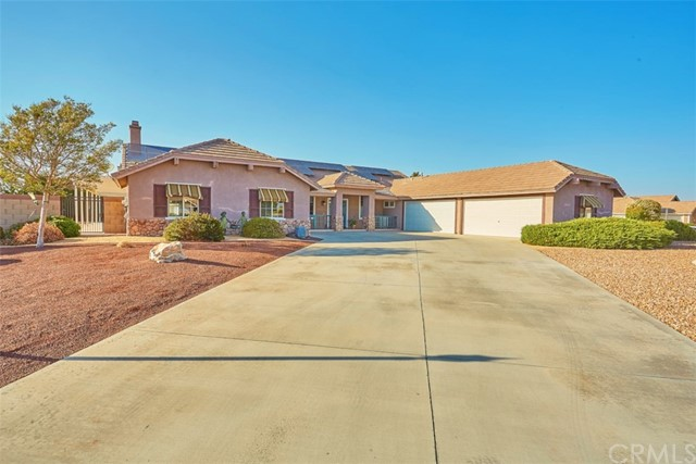 , CA  is listed for sale as MLS Listing EV18100440