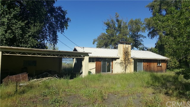 Single Family for Sale at 4827 State Hwy 20 E Nice, California 95464 United States