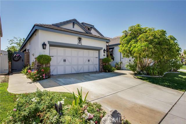Property for sale at 35709 Abelia Street, Murrieta,  CA 92562