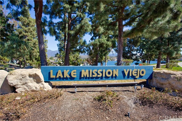 21 Blackwood Mission Viejo, CA 92692 - MLS #: NP18188607